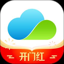i云保软件图标