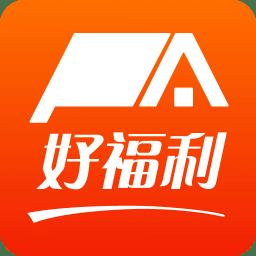 好福利app官方下载软件图标