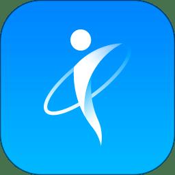 okok体脂秤app软件图标