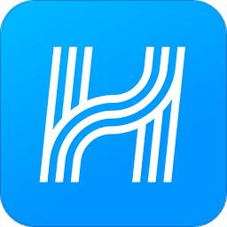 下载哈喽软件图标