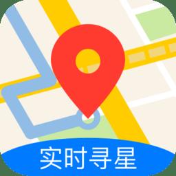 北斗导航地图手机下载软件图标
