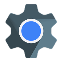 安卓系统webview更新软件图标