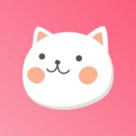 人猫翻译器下载软件图标